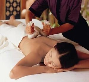 ❤FREE 15mins Buy 1H Massage Today❤FIVE STAR Full Body Quality Massage South Yarra Stonnington Area Preview