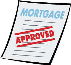 Mortgages,2nd&Pvt.Mortgages,Refinancing &LineofCredit:Secured.