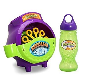 Wanted: Bubble Maker Windsor Region Ontario image 1