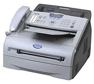 Brother MFC 7220 Printer/Faxer/Scanner/Copier