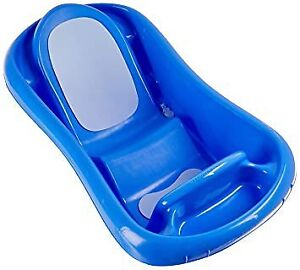 First years newborn to infant tub