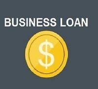 BUSINESS FUNDING / business around Banff / Canmore