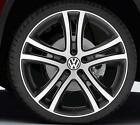"""VW Passat 19"""" Rims"""