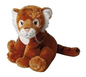 Tiger Soft toy 30cm Ravensden *Brand New with tags* Lovley xmas present