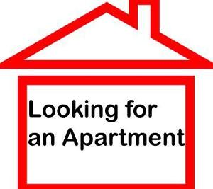 Looking for Accommodations in Sparwood or Fernie