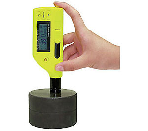 Handheld TIME 5100(TH170)Leeb Hardness Tester