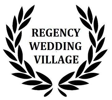 Regency Wedding Village
