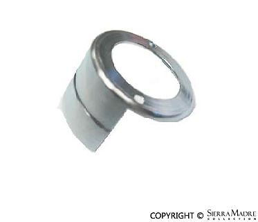 Steering Wheel Cancel Ring, Porsche 356/356A (52-59), 644.613.325.00