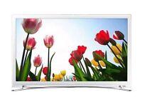 """Samsung TV 22"""" UE22H5610 model SMART LED-TV, Full HD"""