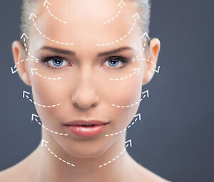 SKIN LIFTING, COMPUTER SKIN CARE, MASSAGE AND MORE