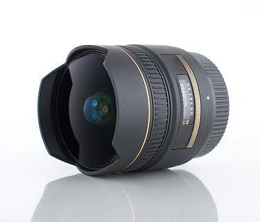 Nikon Objektive für analoge und digitale Spiegelreflexkameras – Ein Ratgeber