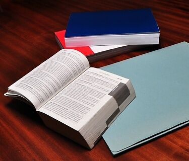 Zuverlässige Orientierung in der Rechtsprechung mit Literatur über Öffentliches Verwaltungsprozessrecht