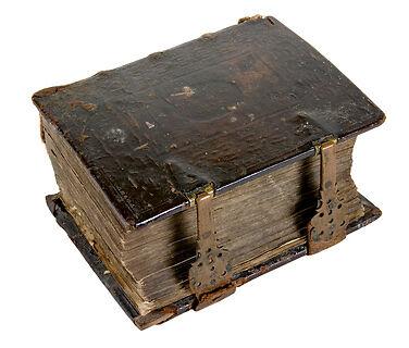 Bücher von Sagen und Legenden finden
