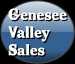 Genesee Valley Sales 2
