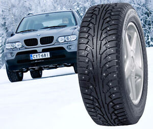UP TO 50% SALE ON NEW WINTER TIRES !!!!!!!!