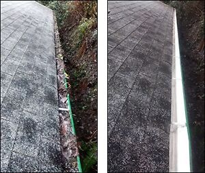 London Eavestrough Cleaning~Professional Gutter Clean from $75 London Ontario image 8