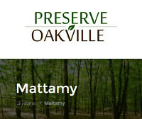 INTERESTED IN BUYING OR SELLING IN PRESERVE / WOODLAND TRAILS?