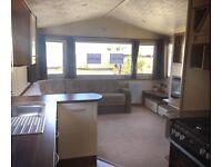 oakfields holiday park rhyl kinmel bay Static Caravans For Sale Wales - Used Caravans