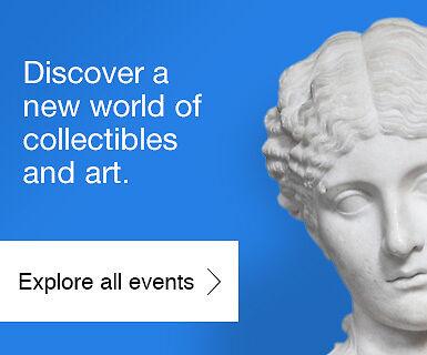 Explore all events