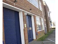 NEW ADDINGTON Private Office Space to let, CR0 – Serviced Flexible Terms | 3-52 people