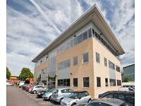 WELWYN GARDEN CITY Private Office Space to let, AL7– Serviced Flexible Terms | 5-58 people