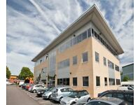 WELWYN GARDEN CITY Private Office Space to let, AL7– Serviced Flexible Terms   5-58 people