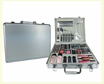 Magic Color Make up kit