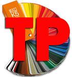 Tools-Paint.com