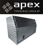 apex_trading_online