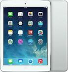 Apple iPad Air 9,7 64GB [wifi] zilver