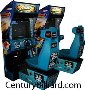 Pool Tables & Arcade Games-Commercial Location Profit Sharing ◄