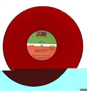 Vinyl Record Albums Wanted CASH PAID!