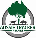 Aussie Tracker Repairs
