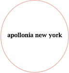apollonianewyorkDOTcom