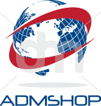 admshop.elettronica