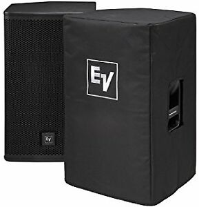 EV SX250A POWERED LIKE NEW 10/10CONDITION
