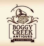 Boggy Creek Antiques