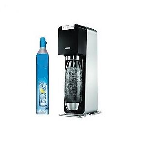 SODASTREAM AND COMPTIBLE REFILL Co2 CYLINDER