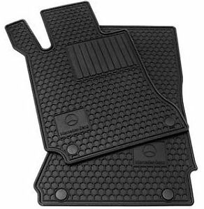 Mercedes glk buy or sell other auto parts tires in for Mercedes benz winter floor mats