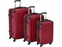 luggage/suitcase WANTED