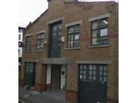SOUTHWARK Office Space To Let - SE1 Flexible Terms   2-90 People