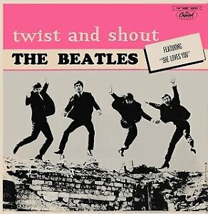 The Beatles Mono | Kijiji in Ontario  - Buy, Sell & Save with