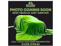 2007 Skoda Fabia 1.4 TDI Pure Drive 3 5dr Hatchback Diesel Manual