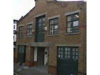 SOUTHWARK Office Space To Let - SE1 Flexible Terms | 2-90 People