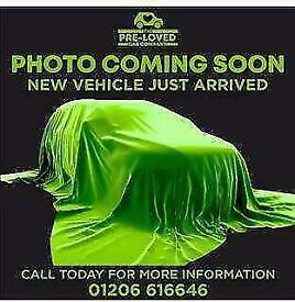 image for 2009 Volkswagen Golf 1.6 TDI SE DSG 5dr Hatchback Diesel Automatic