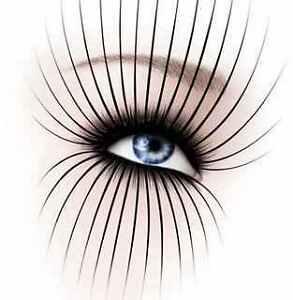 Mink Eyelash Extensions,Eyelash decor,Eyelash &eyebrow tinting West Island Greater Montréal image 1