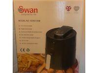 Swan Air-Fryer