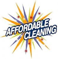 ****EXCELLENT CLEANING @ AFFORDABLE PRICE****
