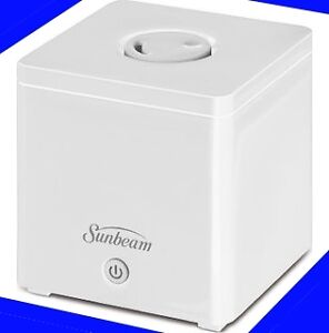 Sunbeam 'Mist Me' Personal Ultrasonic Humidifier
