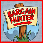 2007_bargain_hunter